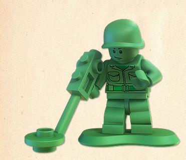 File Army Man 4 pngArmy Men Png