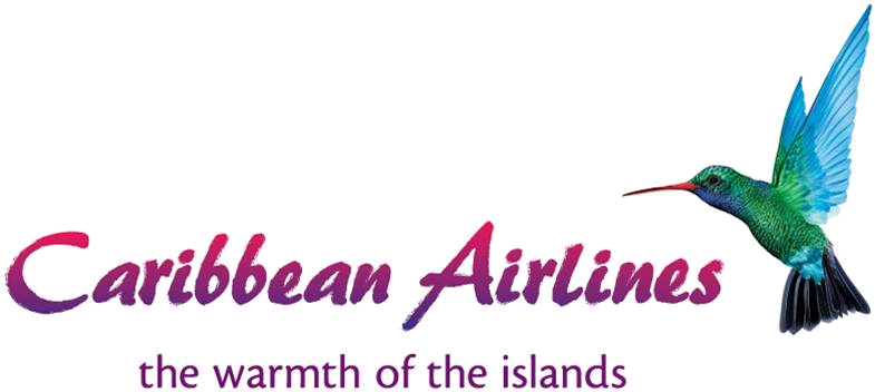 Airlines Logo Png File:caribbean Airlines Logo