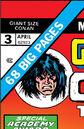 Giant-Size Conan Vol 1 3.jpg