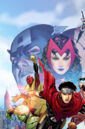 Avengers The Children's Crusade Vol 1 1 Textless.jpg