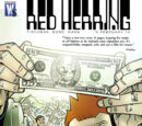 Red Herring Vol 1 5