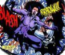 Catwoman Bloodstorm 01.jpg