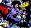 Batman: Bloodstorm/Images