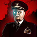 Admiral.png