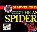 Marvel Treasury Edition Vol 1 18