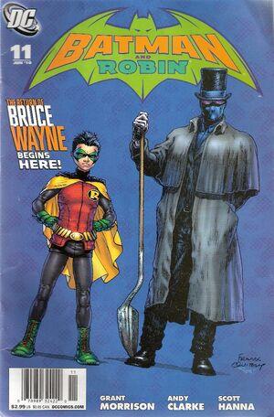 Tag 26 en Psicomics 300px-Batman_and_Robin_11_Cover