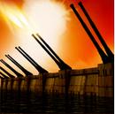 Wallcannons.png