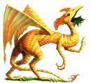 Berengarian dragon.jpg