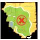http://img4.wikia.nocookie.net/__cb20100522150115/ztreasureisle/images/b/b5/Map_Fragment-icon.png
