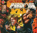 Hardcase Vol 1 25