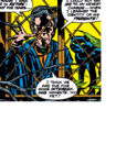 Agatha Harkness (Earth-616) from Fantastic Four Vol 1 94 001.jpg