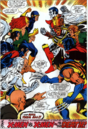 X-Sentinels (Earth-616) vs X-Men (Earth-616) from X-Men Vol 1 99 0001.PNG