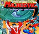 Majestic Vol 2 1