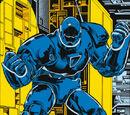 Iron Monger (Earth-616)