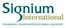 2010 Signium International Logo.jpg