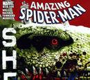 Amazing Spider-Man Vol 1 630
