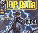 Lab Rats Vol 1 8