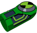 UltimateYJfan99/what omnitrix looks best in