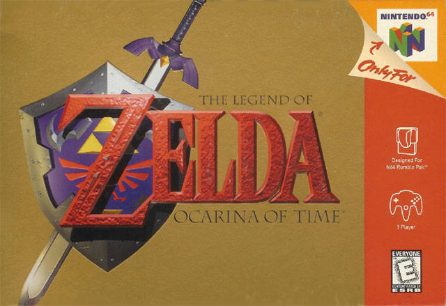[Image: The_Legend_of_Zelda_-_Ocarina_of_Time_(N...erica).png]