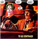 Detective Duell Thrillkiller 01.jpg