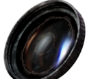 Slow Lens