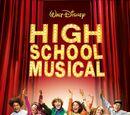 Películas de Disney Channel