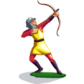 TinSoldiers Archer-icon