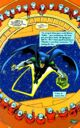 Green Lantern Darkest Knight 007.jpg