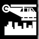 Sightseer-GTA4-trophy.PNG