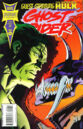 Ghost Rider Vol 3 49.jpg