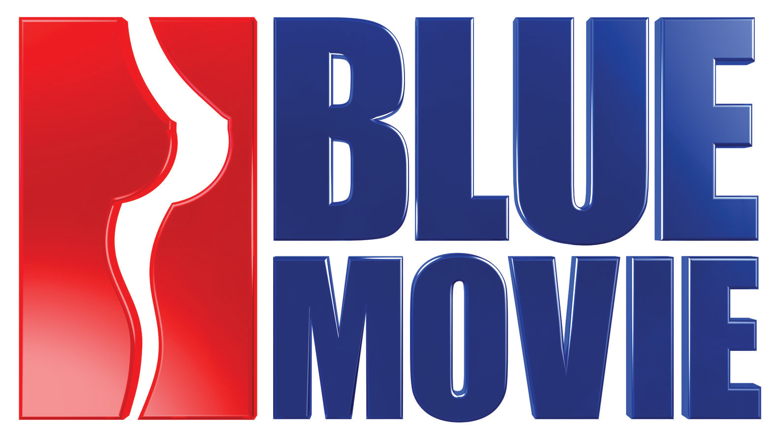 blue movie   logopedia the logo and branding site