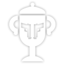 TopOfTheFoodChain-GTA4-trophy.PNG