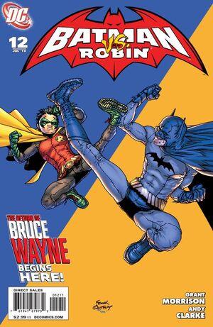 Tag 26 en Psicomics 300px-Batman_and_Robin_Vol_1_12