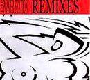 Power Station: Remixes