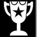 AufWiedersehenPetrovic-GTA4-trophy.PNG