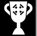 TakingItForTheTeam-GTA4-trophy.PNG