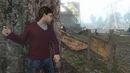 Jeu video HP7 - Harry Mangemorts 2.jpg