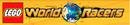 World Racers Logo.png
