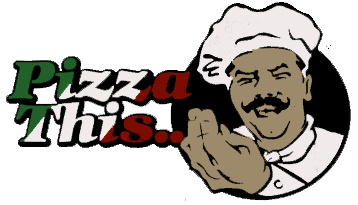 PizzaThis.png