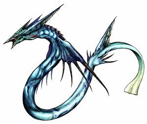 Ffviii-leviathan