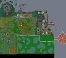 Master quests