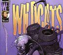 Wildcats Vol 1 8