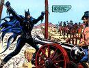 Batman Blue Grey Bat 006.jpg