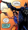 Batman Blue Grey Bat 007.jpg