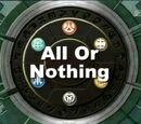 Alles oder Nichts