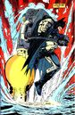 Batman Unforgiven 002.jpg