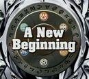 Bakugan Folgen Staffel 3