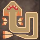 MHFU-Cephalos Icon.png