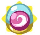 Fortune Mystery Egg