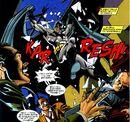 Batman Hollywood Knight 007.jpg